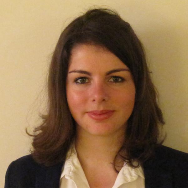 Elodie Pichon