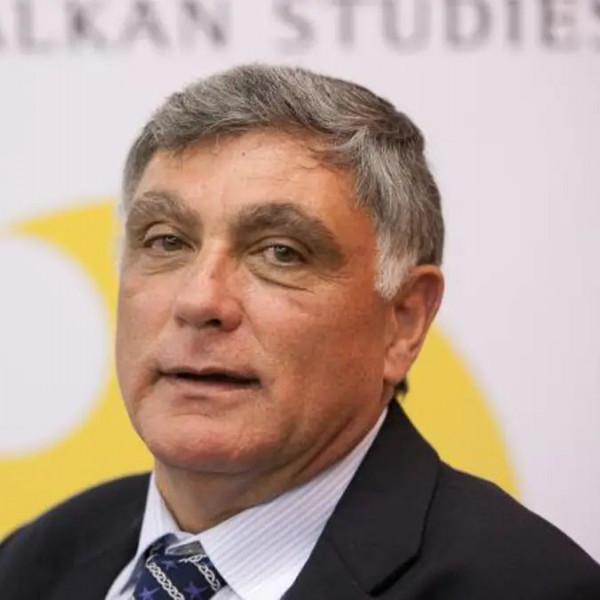 Dr. Haim Koren