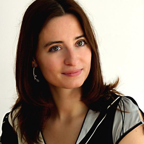 Prof. Dr. Anna Llanos-Antczak