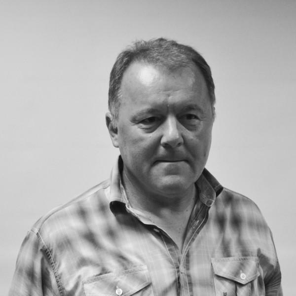 Jože Kocjan