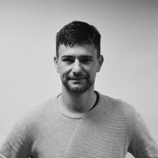 Matej Somrak